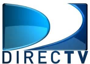 Directv satellite television