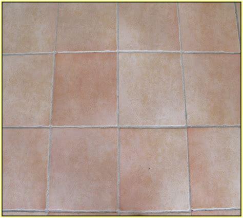 unglazed quarry tiles home depot home design ideas
