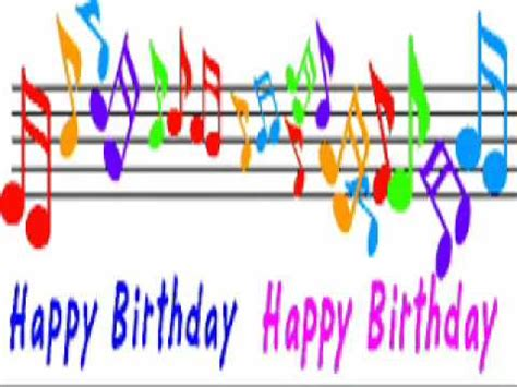 download mp3 happy birthday stevie wonder 8 22 mb free happy birthday song stevie wonder mp3