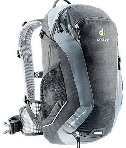 4litre hydration pack hydration pack