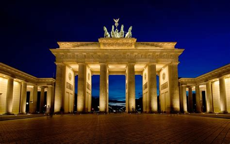 berlin the best of berlin for stay travel books major tourist spots in berlin