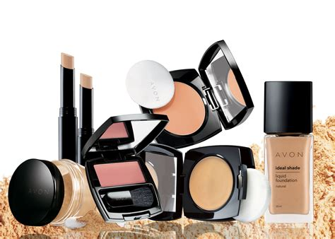Make Up Brand Makeover avon world best cosmetic brands cosmetic ideas cosmetic