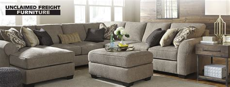 unclaimed freight furniture reviews furniture stores     st sioux falls sd