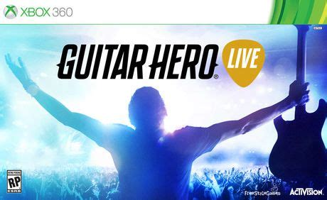 Xbox Live Ip Address Finder Guitar Live Bundle Xbox 360 Walmart Ca