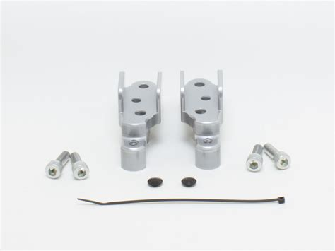 Risers For by Helibars 174 Tour Performance Handlebar Risers For Bmw