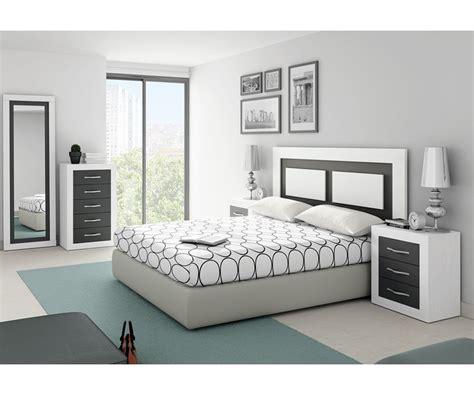 precio cabecero cama comprar cabecero moderno siena precio cabeceros y camas