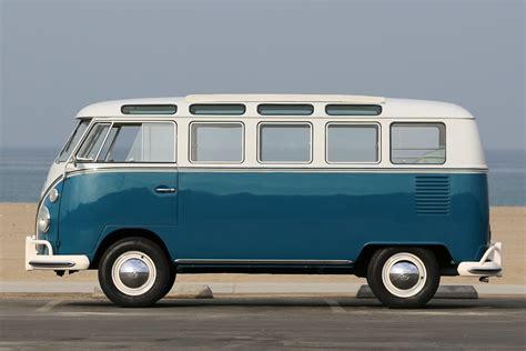 volkswagen bus 2000 100 volkswagen bus 2000 vw bus double cab pickup