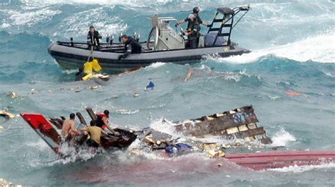 refugee boat crash dozens die after refugee boat sinks off christmas island