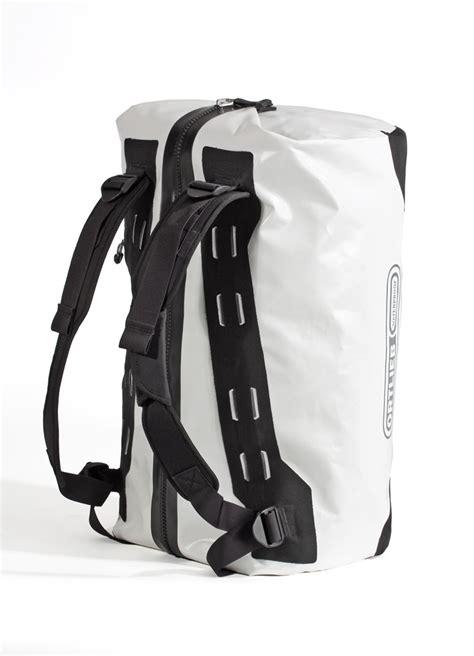 duffle bag backpack straps duffle