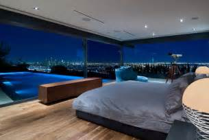 8 incredible bedroom views to wake up to home luv villa built into the mountain with full ocean views from