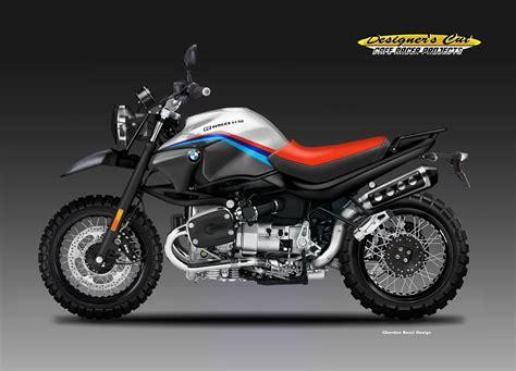 Bmw Motorrad Malaysia Career by Bmw R 1150 Kafe Scrambler By Obiboi On Deviantart