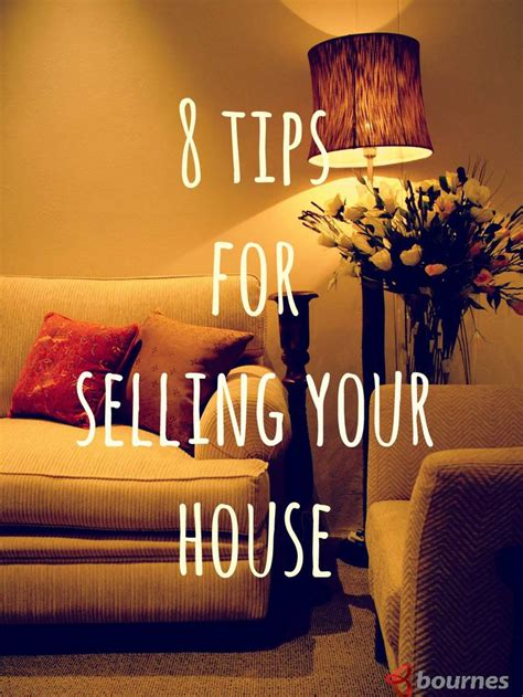 101 Great Tips For A Salesperson 55 best escrow 101 images on west coast