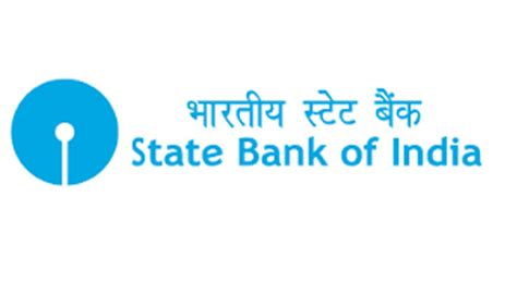state bank of india aktie sbi pic driverlayer search engine