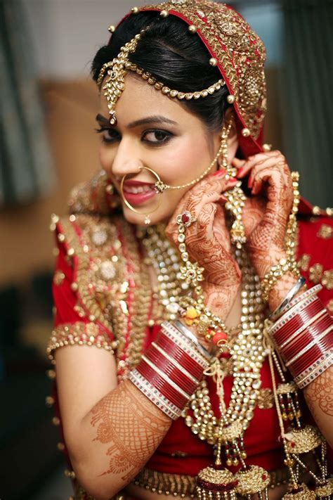 Indian #weddings are usually very detailed and are more