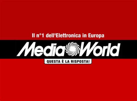 mediaworld roma porta di roma media world a roma elenco completo dei negozi negozi di