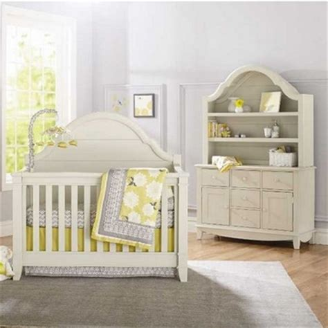 Million Dollar Baby Crib Set Million Dollar Baby Classicsullivan 2 Nursery Set Convertible Crib And Dresser In