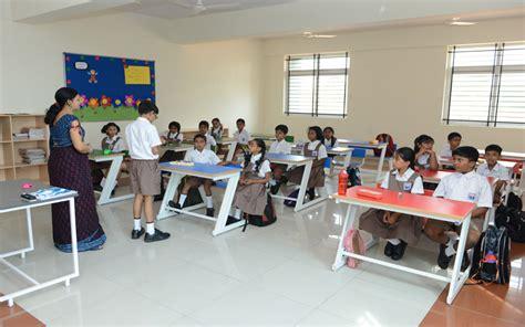 design lab bangalore nps bangalore national public school chikkabanavara