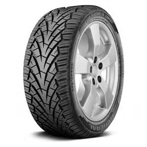 General Truck Tires Usa Suv Tire In The Philippines Autos Post