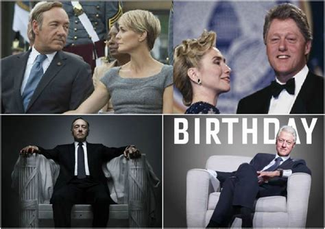 clinton house of cards clinton house of cards 28 images frank underwood de house of cards bromea con