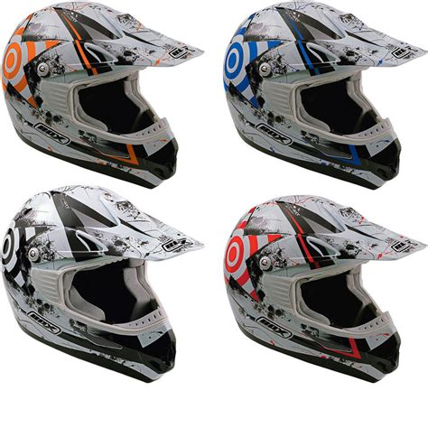 motocross helmet clearance box mx 5 target motocross helmet clearance ghostbikes com