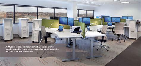 used office furniture virginia 100 used office furniture richmond va richmond virginia richmond virginia