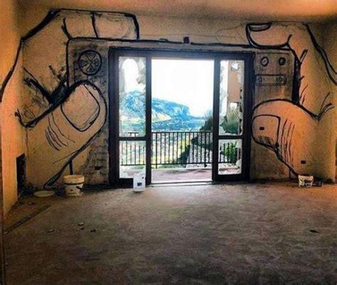 graffiti indoor photo display graffiti die besten