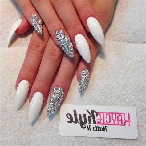 design your nails online free best nails simple best simple nail designs designs