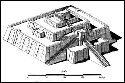 House Plan Symbols by Zigurat Ur
