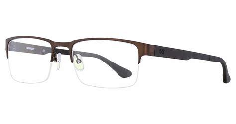 caterpillar large size cto j05 eyeglasses free shipping