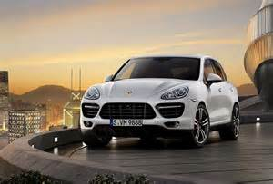 Cayenne S Porsche Porsche Cayenne Coupe To Arrive In 2018 Report