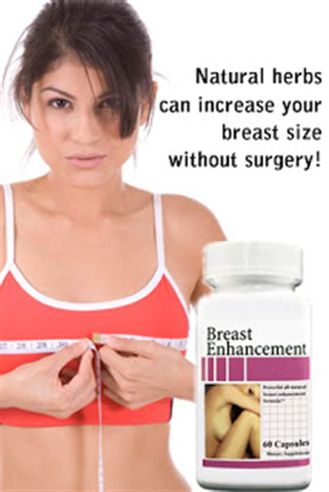 males forced to get breast implants because of their hairstyles forced male breast growth male breast enhancement breast