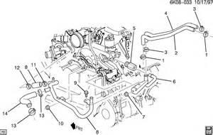 northstar 4 6 engine diagram northstar get free image about wiring diagram