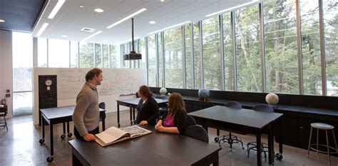 6 wellesley college forbes com shawmut