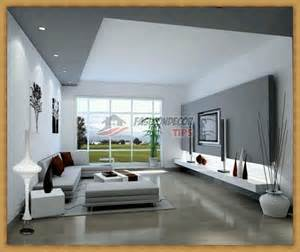 Grey living room wall paint colors fashion decor tips