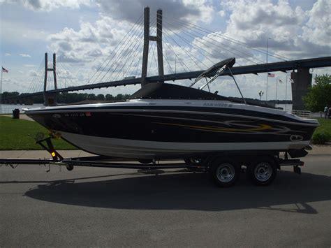 four winns boat trailer wheel bearings four winns 220 2006 for sale for 25 800 boats from usa
