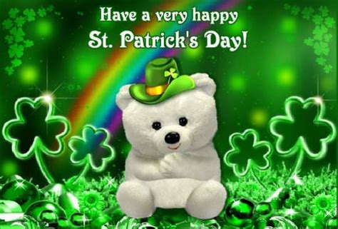 what s the phrase s day st day quotes 2017 images sayings st paddy