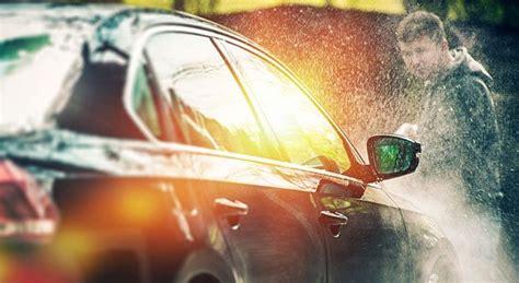 Lack Selber Polieren by Auto Selber Waschen Und Polieren Mit Diesen Tipps Gl 228 Nzt