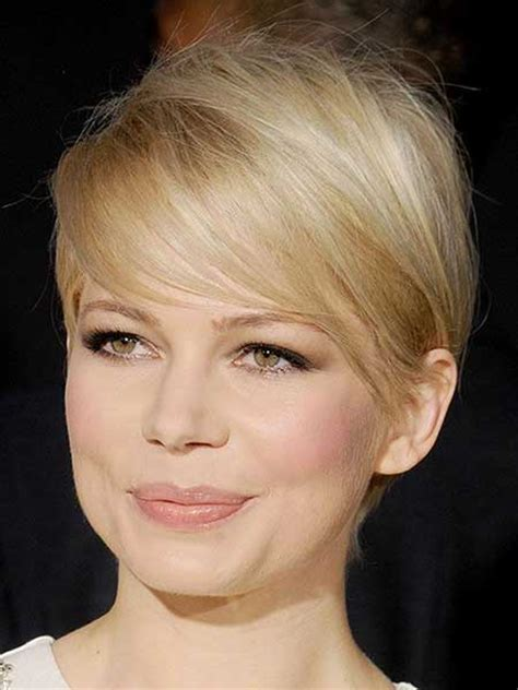 2013 2014 short haircuts celebrity short hairstyles 2013 2014 hairstyle for