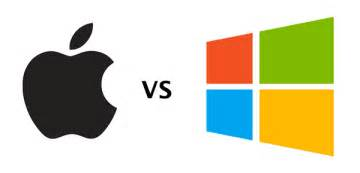 Home Design Business Names by Mac Vs Windows The History Of Os Competition Singapore Blog Singapore Community Vodien