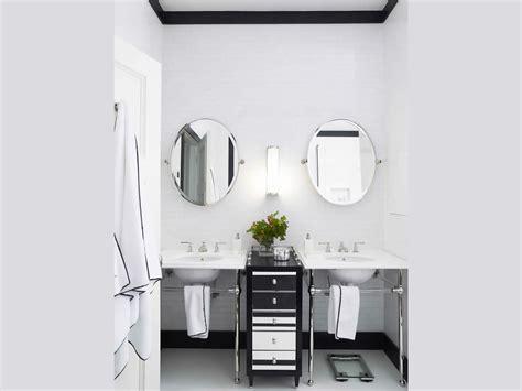 bathroom sink mirror cococozy bathroom mirrors looking good