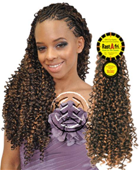 rastafri curl braiding hair rast a fri dream romance curl braiding hair