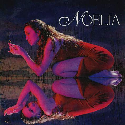 candela noelia noelia noelia itunes plus aac m4a 1999 iplusfree