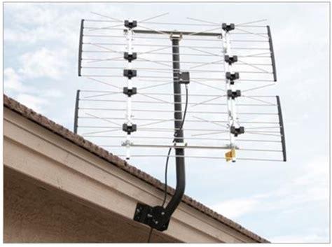 channel master extremetenna   bay hdtv antenna hd