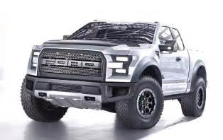 2016 ford bronco raptor review specs price 2016 2017