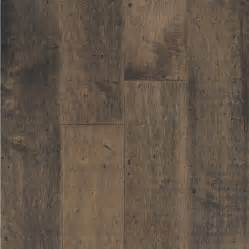 shop bruce america s best choice 5 in w prefinished maple