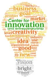 Top Mba Innovation Entrepreneurship by Macomb Community College Center For Innovation And