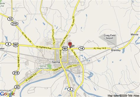 selma texas map map of comfort inn selma selma