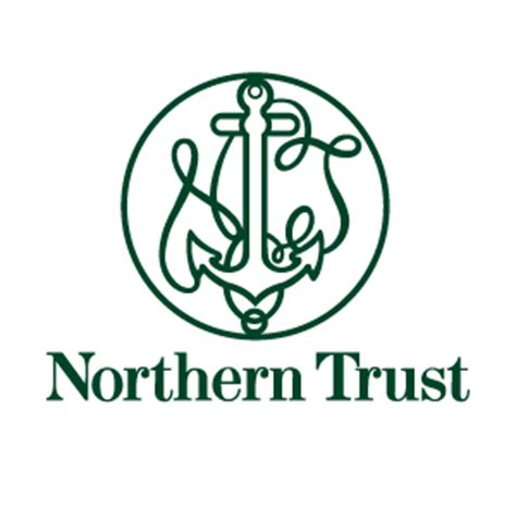 northern bank may cwsp news northern trust invests in crsm student