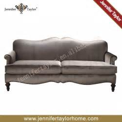 Aniline Leather Sofa Suppliers Manufacturer Luxury Sofa Sets Sale Luxury Sofa Sets For