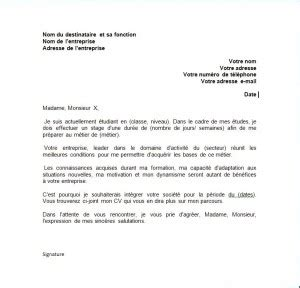 Exemple De Lettre Amicale En Allemand Mod 232 Le De Lettre De Motivation Joblers